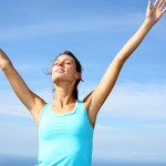 http://www.dreamstime.com/stock-image-fresh-air-good-health-image26951691