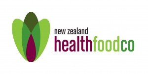 NZ Health Food (Horizontal)