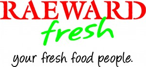 Raeward Fresh Tagline Lockup